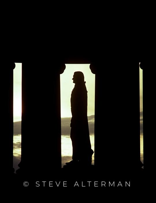 02 Jefferson Memorial, Washington, DC