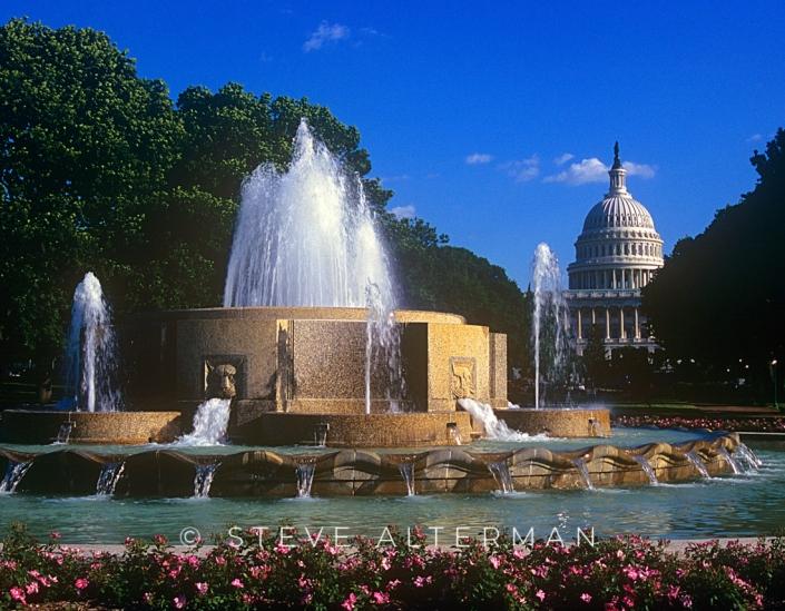 03 US Capitol, Washington, DC