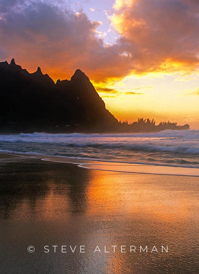 312 Makana Sunset, North Shore, Kauai