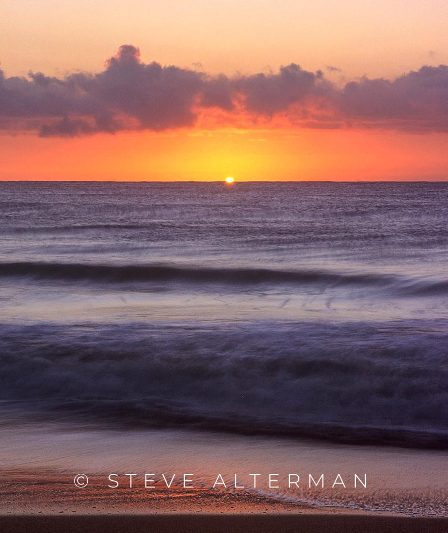 322 Kealia Beach Sunrise, East Shore, Kauai