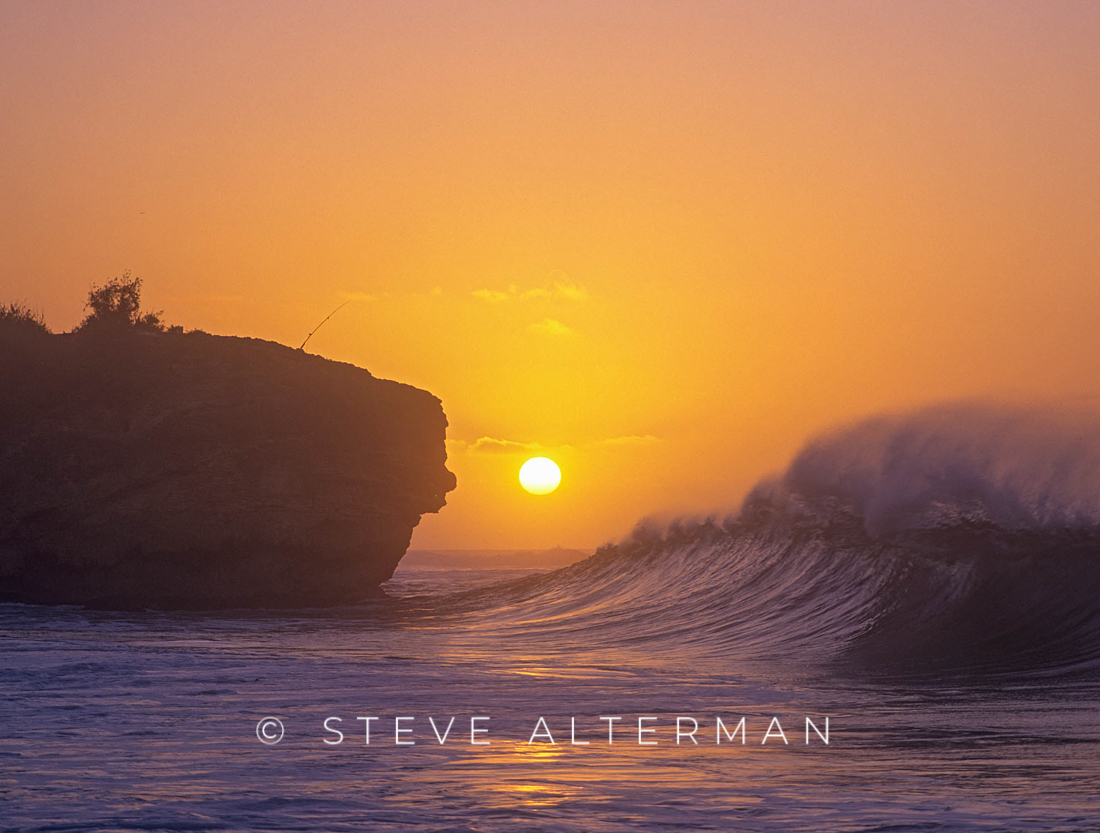 326 Shipwreck Beach Sunrise, Poipu, Kauai