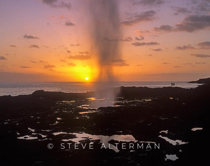 327 Spouting Horn, Lawai, Kauai