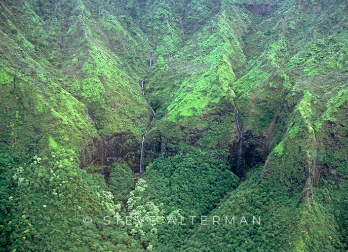 331 Na Pali Green, Kauai