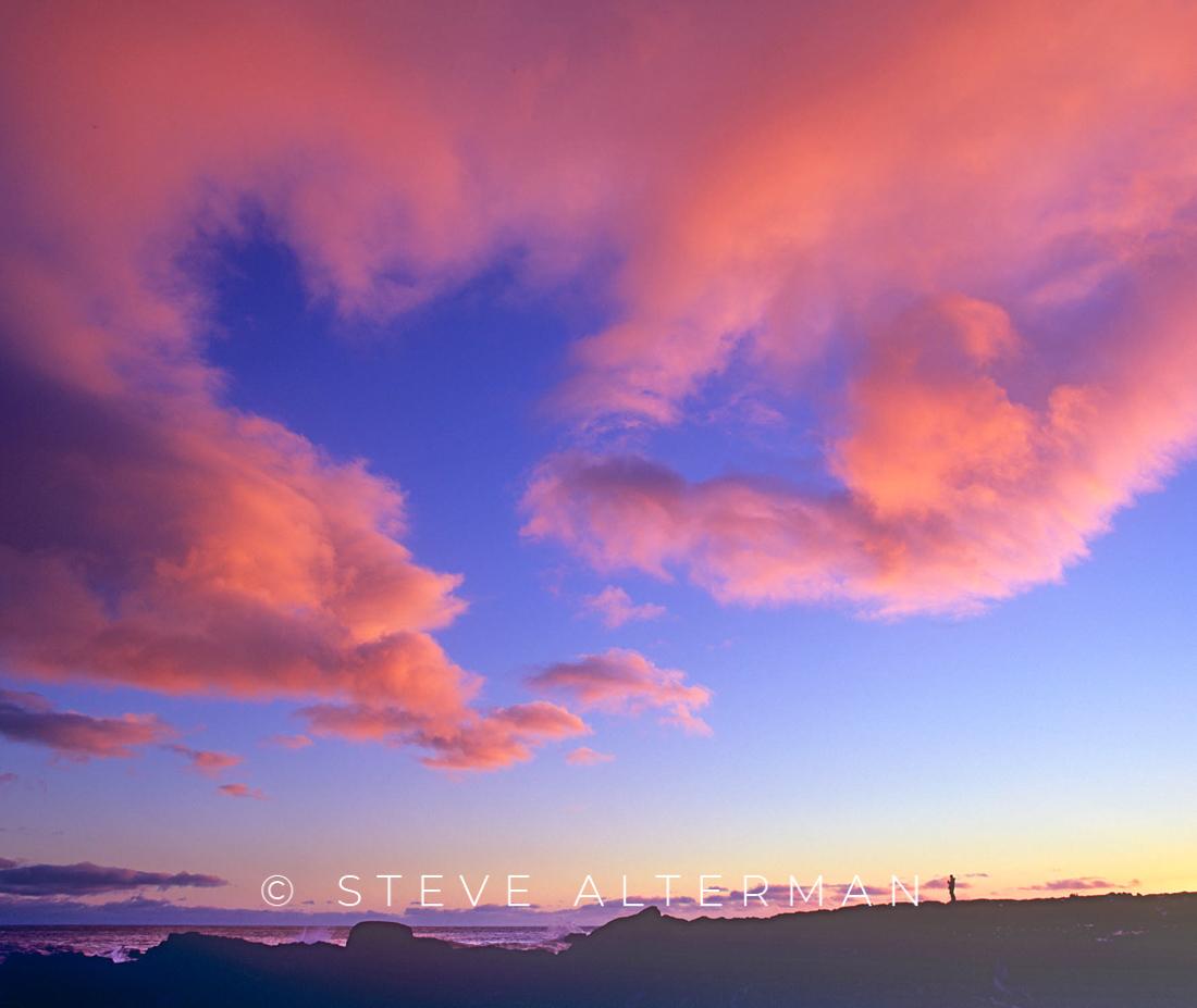 434 Snaefellsnes Sunset