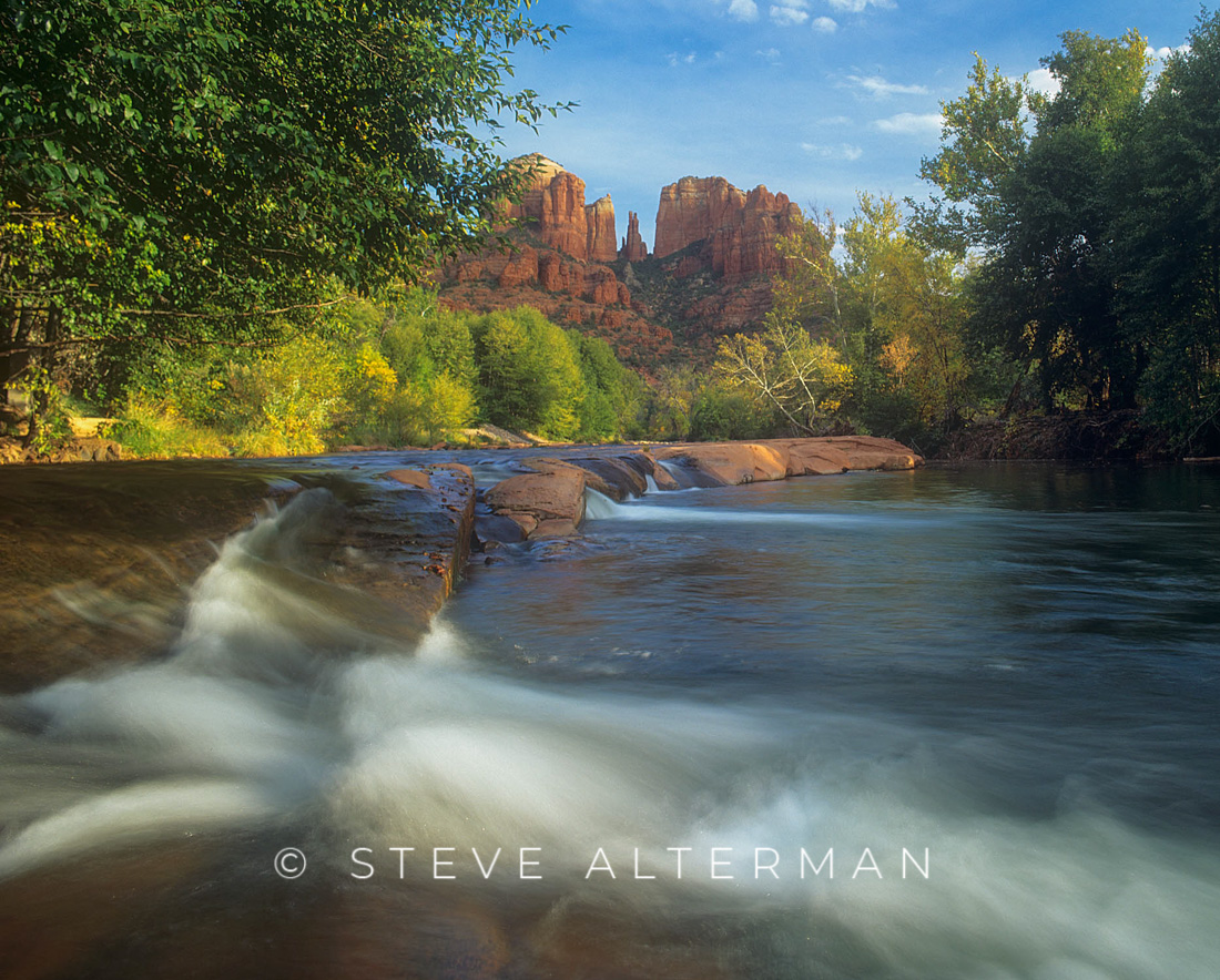 505 Red Rock Crossing, Sedona, Arizona