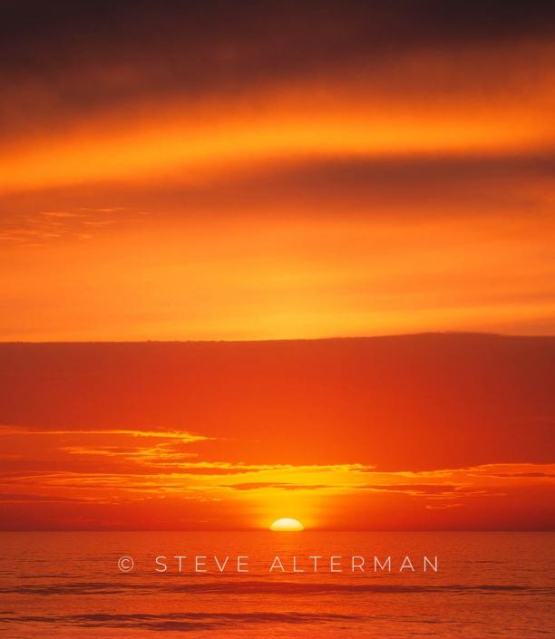 818 Ocean Sunrise - Duck, North Carolina